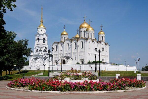 СберМаркет во Владимире
