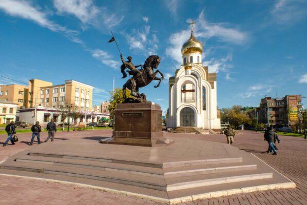 СберМаркет в Иваново