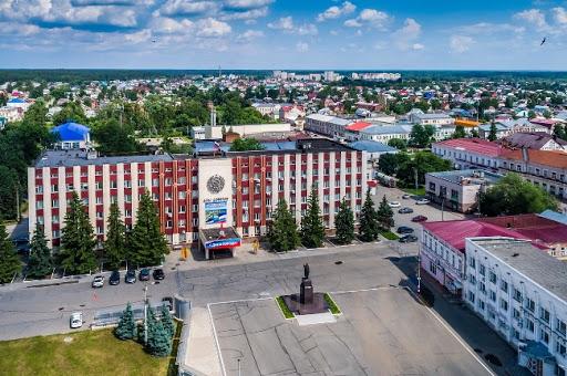 СберМаркет в Димитровграде